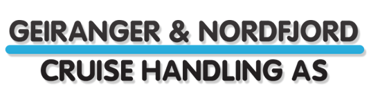 gnch logo transp